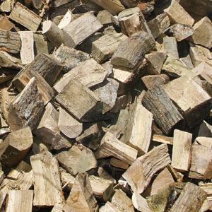 Mixed Wood