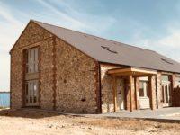 Hockhams Cottage